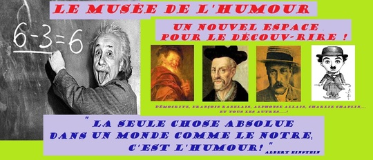 Einstein-formule-tableau_mus_e_humour_2-1438868768