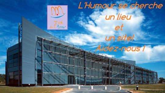 Banque_populaire_rennes_4-1438893028