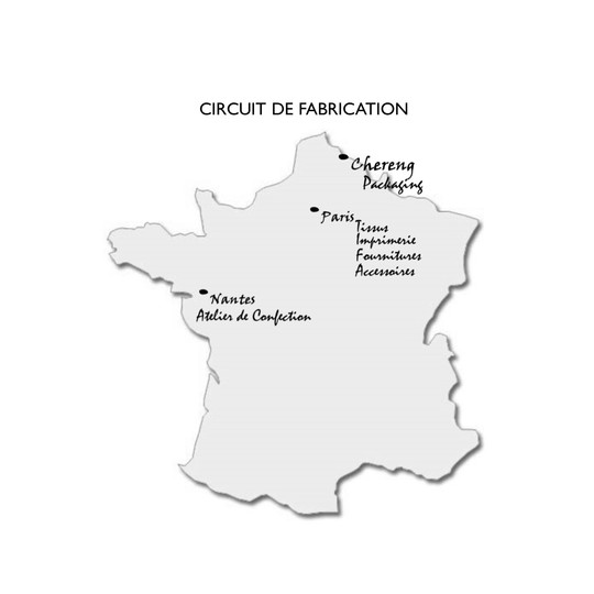 Circuit_de_fabrication-1438942383