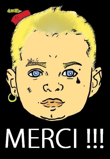 Merci-1438944056