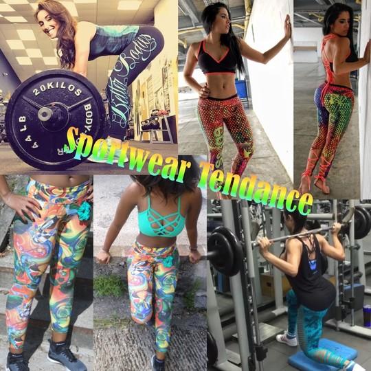Sportwear_tendance-1438946403