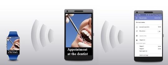 Dentiste-1438985673