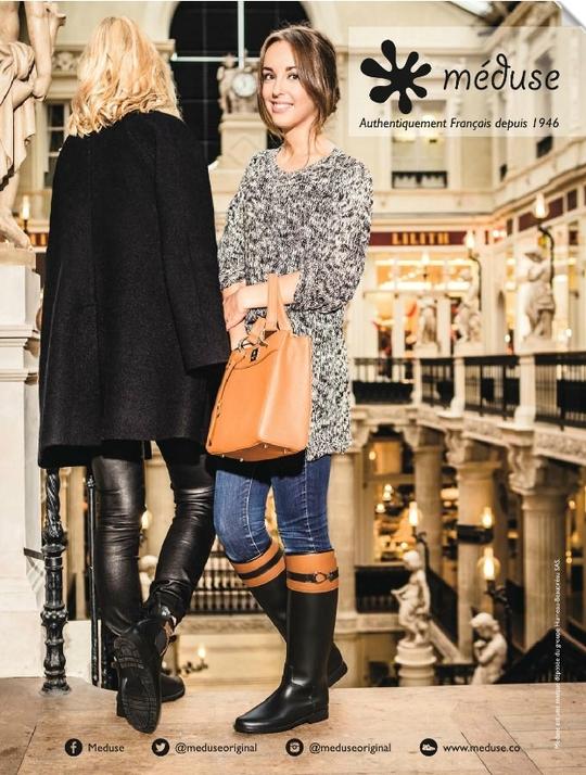 Pub_meduse_sac_queen_koneety_biba_magazine_sept._2015-1439035381