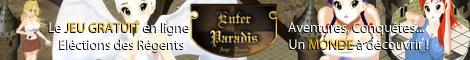 Bani_re_horizontale_enfer_paradisviii-1439045080