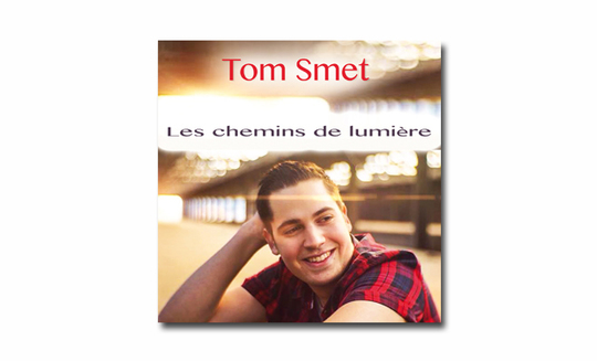 Tomsmet-couverturekkbb-1439206183