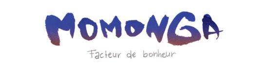 Momonga__facteur_de_bonheur-1439221855