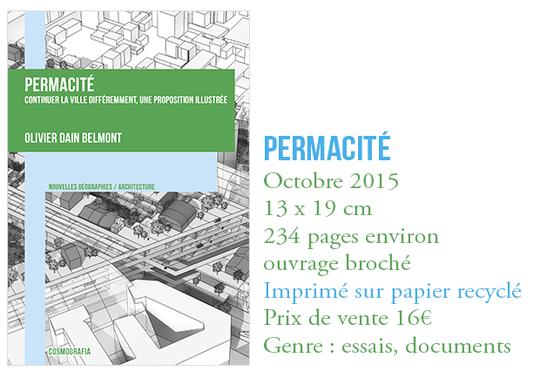 Permacit__-_pr_sentation-1439225787