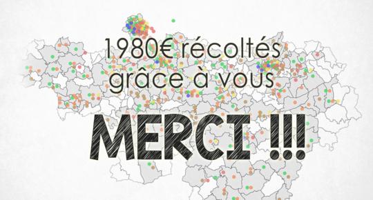 Kkbb_mercifinal-1439284480
