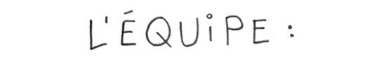 L_e_quipe-1439287901