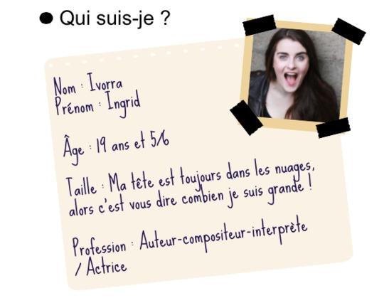Fiche_de_renseignement-1439297997