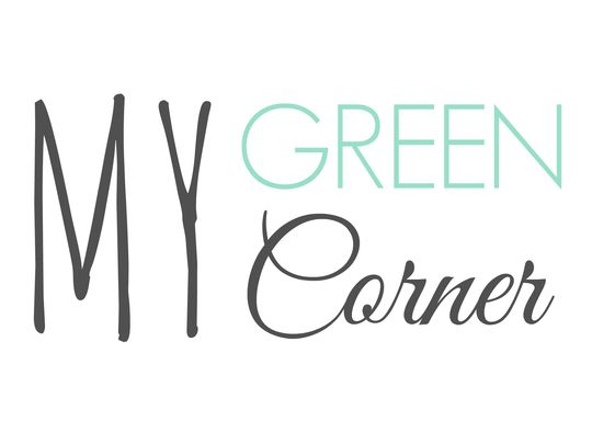 Logo_my_green_corner-1439371587