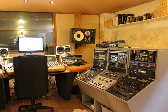 Control-room-1439377327