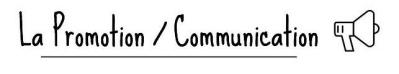 Communi-1439379042