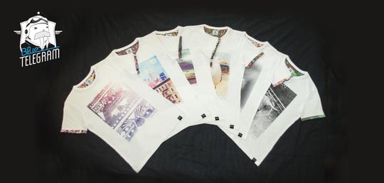 Tshirt-panel-1439458126
