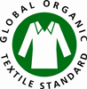 Logo_gots_min-1439459547