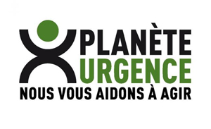 Plan_te-urgence-1439463400
