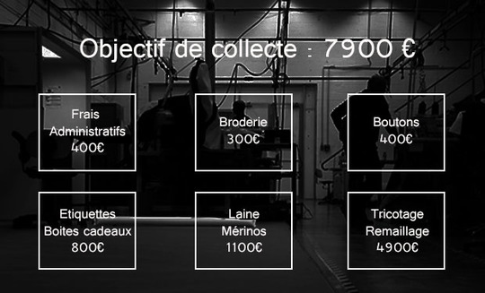 Pb-atelier_discussion-950x525-1439473847