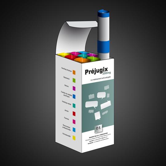 Boite-prejugix200mg-1439480096