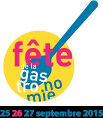 Logo_fete_gastronomie-1439481555