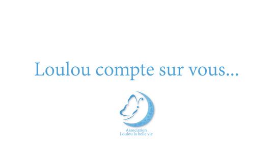 Nous_comptons_sur_vous_-_loulou_la_belle_vie2-1439492856