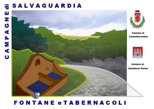Fontaneetabernacoli-1439540795