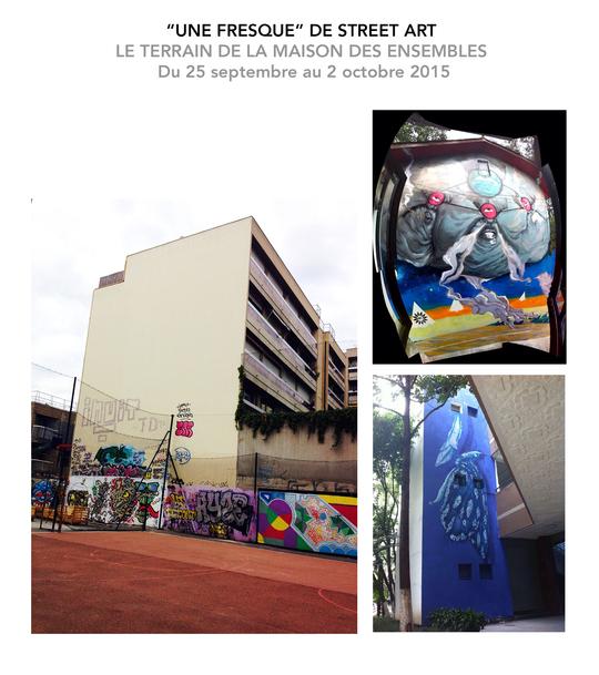 Street_art-1439565118
