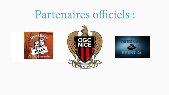 Nous_comptons_sur_vous_-_loulou_la_belle_vie3-1439571837
