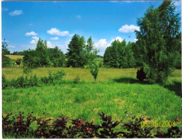 Le_futur_arboretum_jardin_potager-1439647950