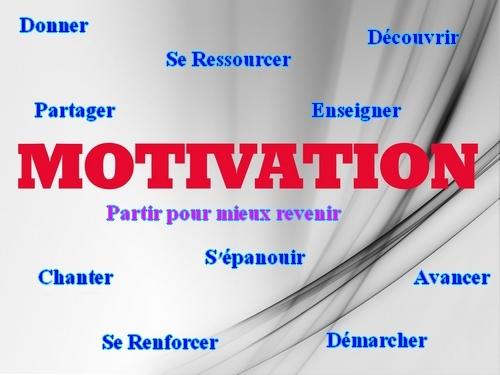 Motivation-1439732319