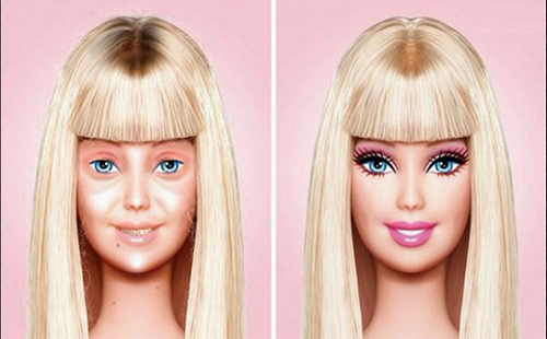 Barbie-sans-maquillage-1439744451