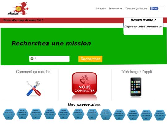 Page_daccueil_aidvit-1439761825