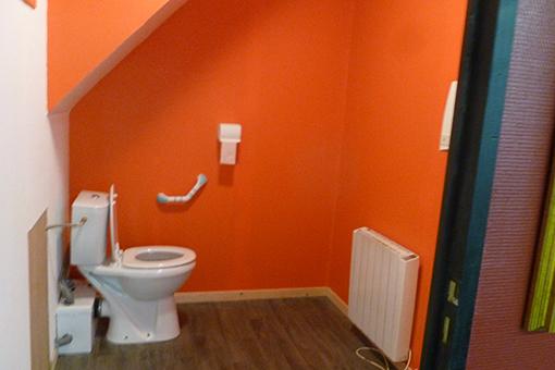 Toilettes-1439828338