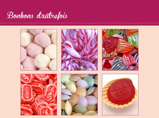 Bonbons-autrefois2-1439846032