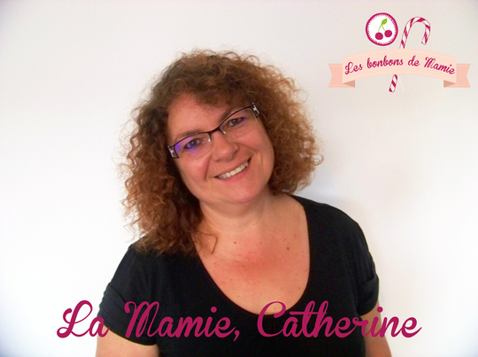 Portrait-catherine2-1439846148