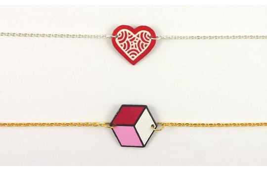 Bracelets-1439907721