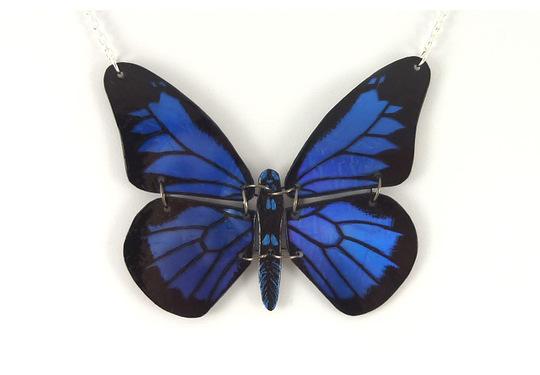 Collier-papillon-1439909798