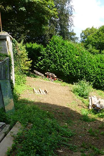 Jardin_terrasse-1439915515