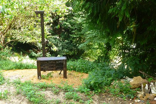 Jardin_meuble-1439915579