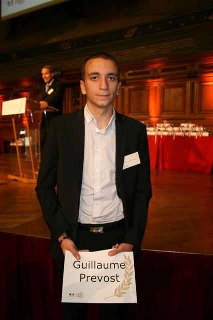 Guillaume-1439929095