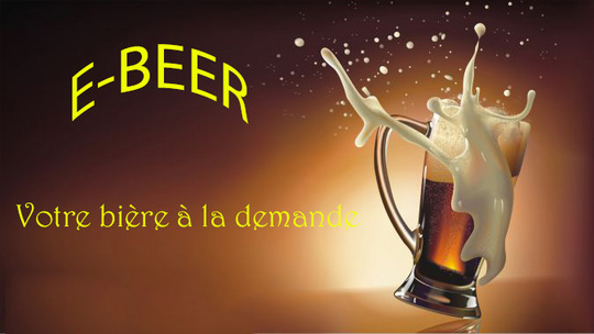 Biere_-clapoter-163032_2-1439933712