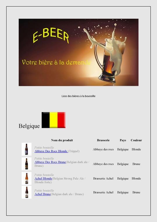 Pages_de_liste_des_bi_res___la_bouteille_5-1439934286