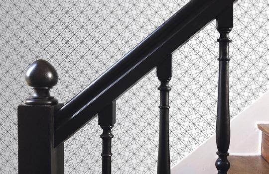 Visuel_escalier-1439979471