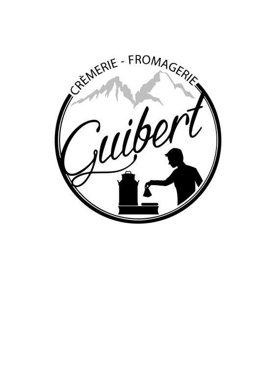 Cremerieguibert_logo-1439987937