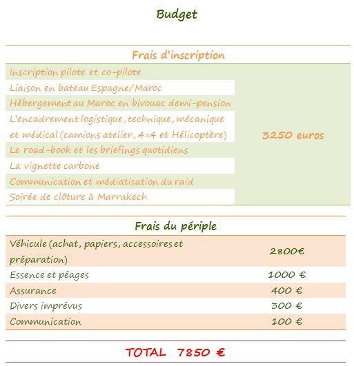 Budget-1440003948