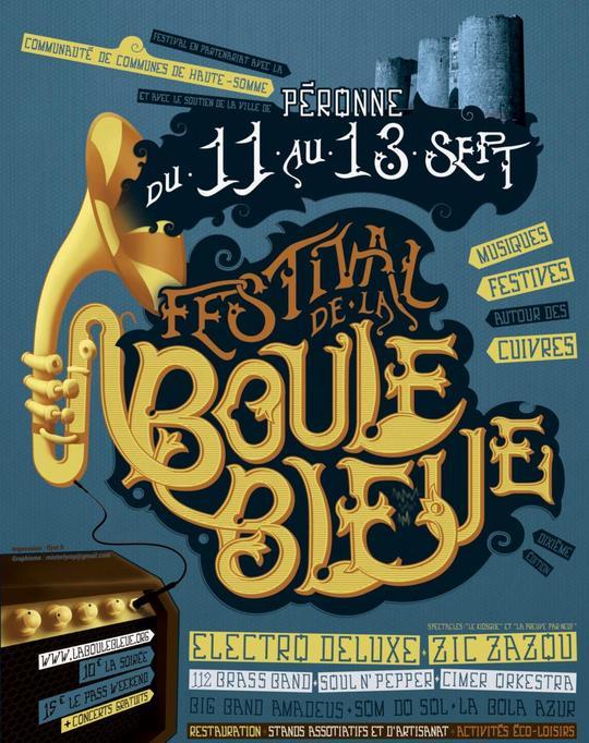 Festival-de-la-boule-bleue-mue7-1--1440017600