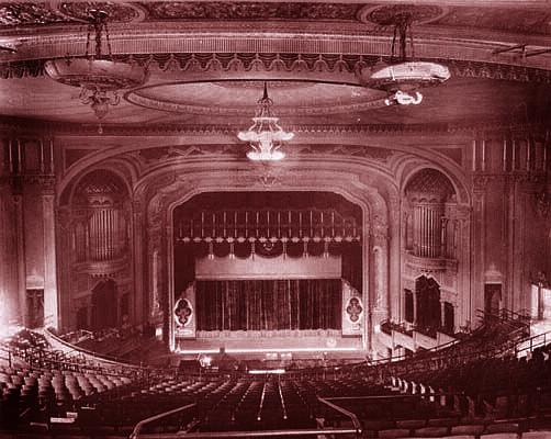 Thetheater-1440072935