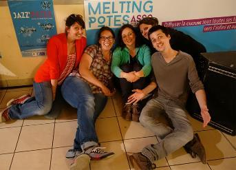 Meltingpotes-1440074661