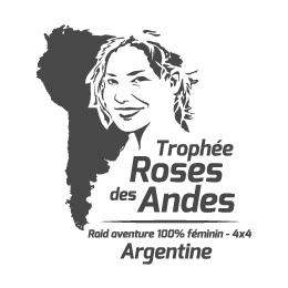 Trophee-roses-des-andes-1440076487