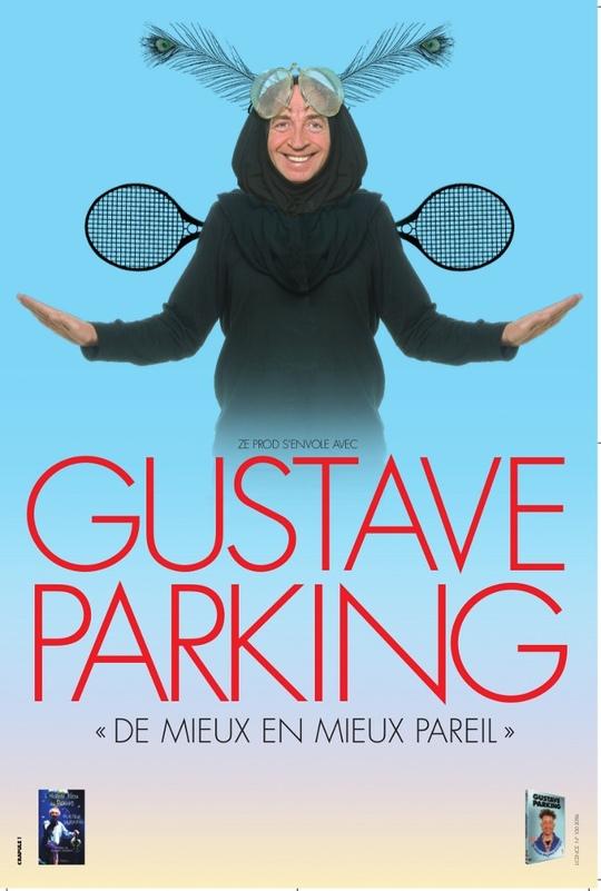 Gustave-parking-de-mieux-en-mieux-pareil_reference-1440082677