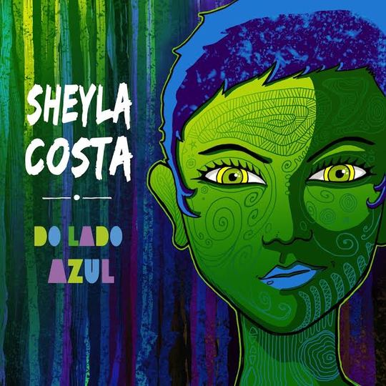 Sheyla6-1440086393